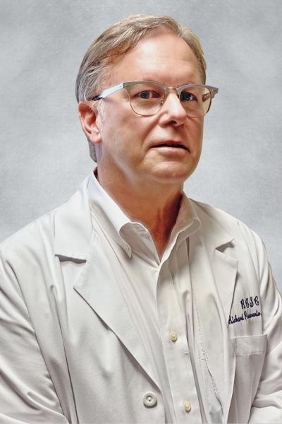 Dr. Pessavento