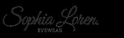 Sophia Loren logo