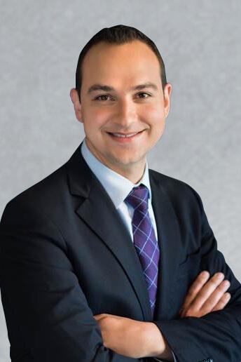 Omar K. Ozgur, M.D.