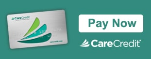 Pay now with CareCredit